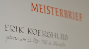 Galerie-Meisterbrief-DSC_0308